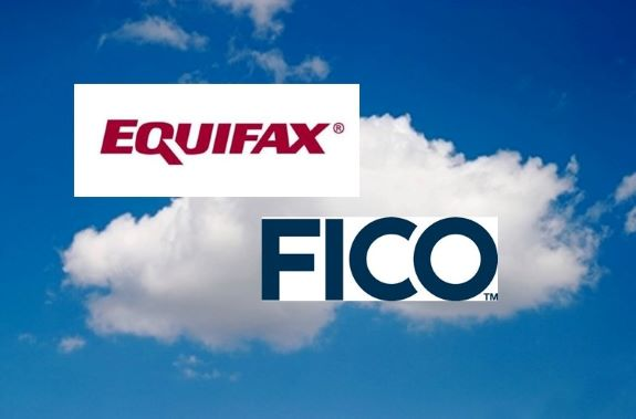 Equifax Among Top 50 in 'FinTech Leaders 2019' Ecosystem Rankings