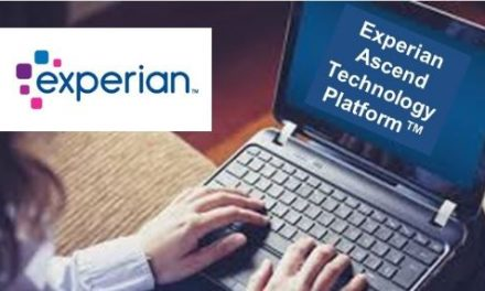 Experian Ascend Technology Platform™ helps businesses deliver faster, more informed decisions