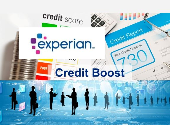 Experian: Consumers Across America Empowered to Potentially Boost their Credit Score