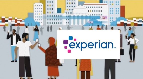 Experian Releases Annual Inclusion and Diversity Report
