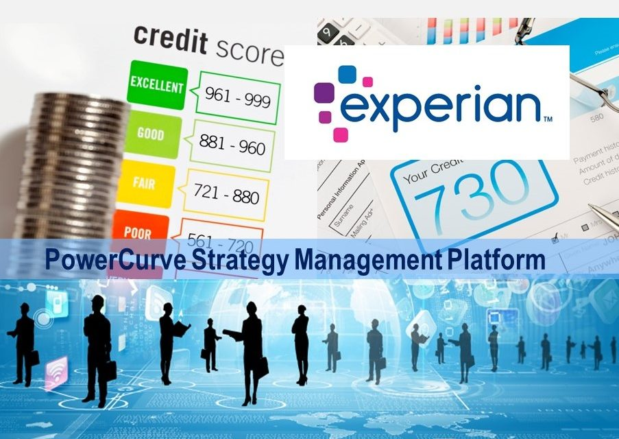 Experian's One-stop-shop Services Offer New Ways for Hong Kong Financial Enterprises to Handle Big Data Era Changes