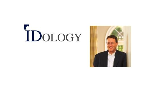 One World Identity Names Idology CEO John Dancu as 2019 Top 100 Influencer In Identity