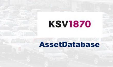 """Anti-fraud"" Solution of KSV1870 Prevents 60,000 Euros Damage"