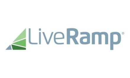 LiveRamp and Index Exchange Partner to Unlock People-Based Marketing Across Open Web