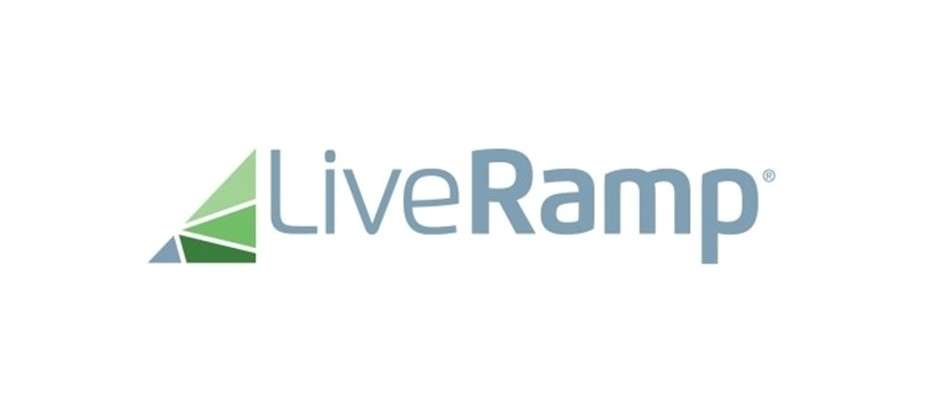 LiveRamp and Index Exchange Partner to Unlock People-Based Marketing Across Open Web