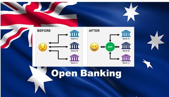 Australian Risk Climate:  Open Banking Officially Launched
