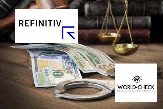 Syndicate of 15 Maritime Insurers Choose World-Check from