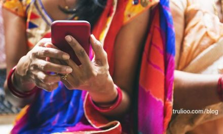Trulioo now Verifies Customers in Bangladesh