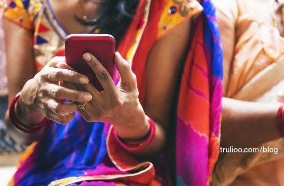 Trulioo now Verifies Customers in Bangladesh