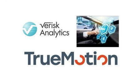 Verisk Teams with TrueMotion for Enhanced Telematics Solution