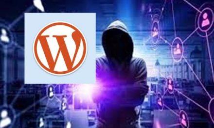 WordPress Comprises 90% Of Hacked Sites