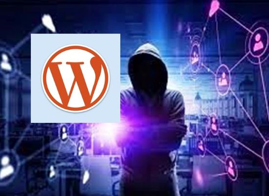 WordPress Comprises 90% Of Hacked Sites