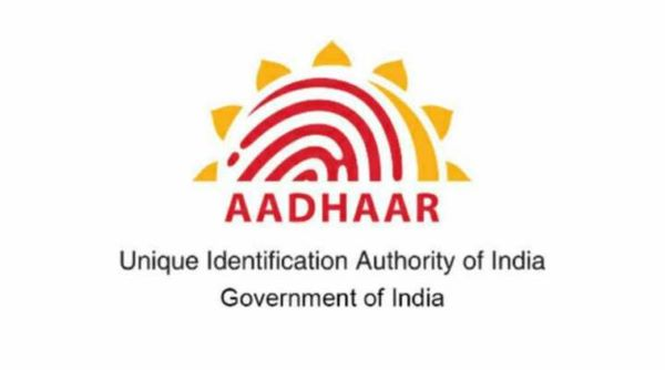 Digital Identity Aadhaar Back on Track for Commercial Use