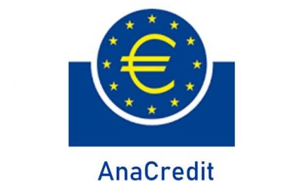 European Central Bank Update on AnaCredit