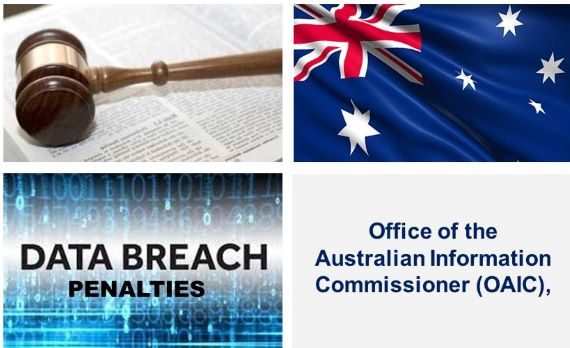 Australia: It Is No Secret – $10 Million Penalties to Be Introduced for Privacy Law Breaches