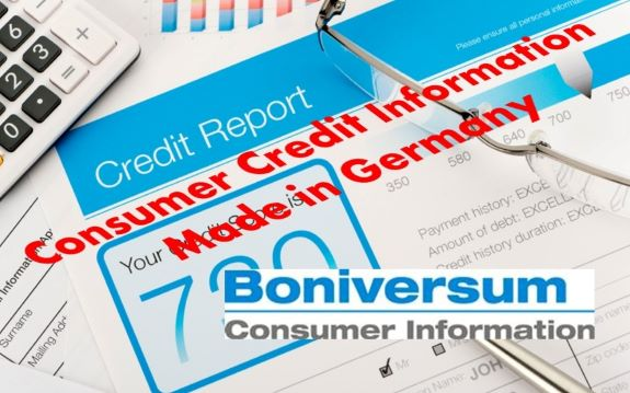 Boniversum Germany: Are Credit Bureaus Better Than Their Reputation?