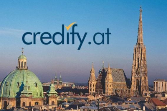 Credify.at Launches New Risk Assessment Tool