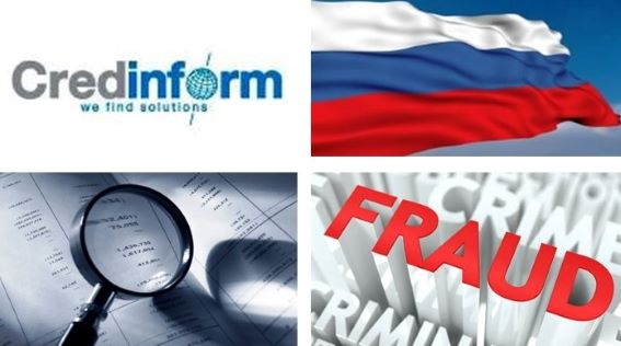 Business Fraud in Russia:  Prevention Measures are Taking Hold