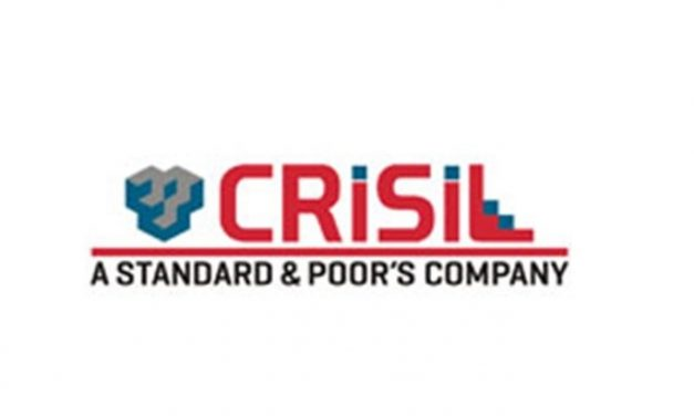 CRISIL Launches First Series of Broad-based Debt Indices