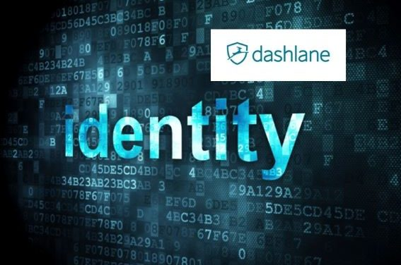 Password Manager Dashlane Closes on $30M Funding which Includes TransUnion