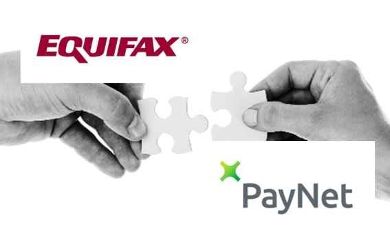 Equifax Acquires PayNet