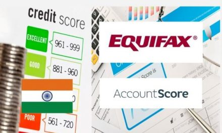 Equifax Analytics Accelerates the Digital Lending Process with AccountScore
