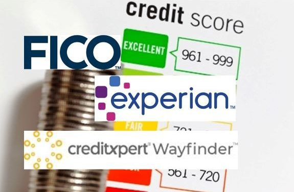 Financial Inclusion: New Financial Tools Offer a Boost to Credit Ratings