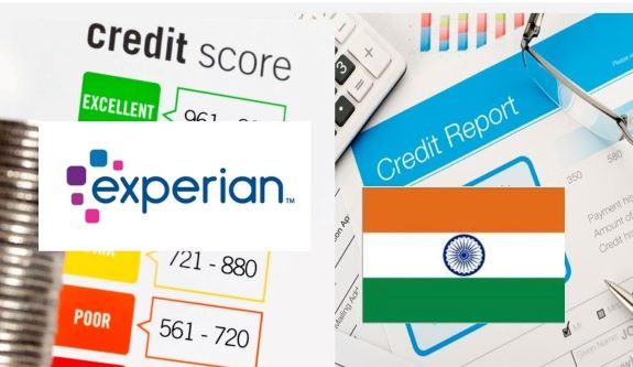 Experian India Appoints Sathya Kalyanasundaram as Country Managing Director