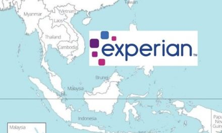 Experian Joins the ASEAN Financial Innovation Network (AFIN)