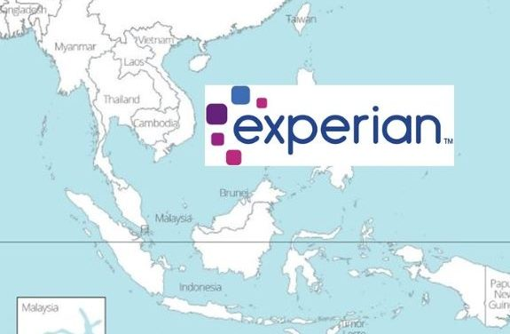 Experian Reaches the Unbanked in SE Asia to Offer Credit