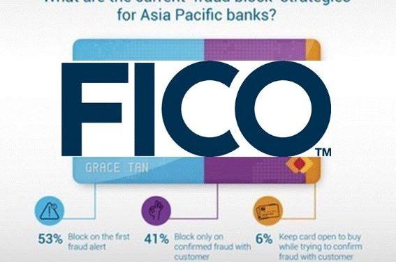 FICO Survey: 3 in 4 APAC Banks Believe Fraud Will Increase in 2019