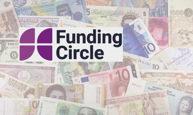 """Funding Circle's Loans Hit """"New High"""" in Q1, 2019"""