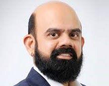 Experian India Appoints Sathya Kalyanasundaram as Country Managing