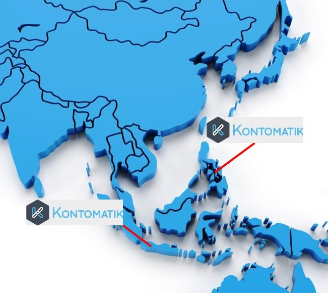 Credit Scoring Company Kontomatik Enters Southeast Asian Market