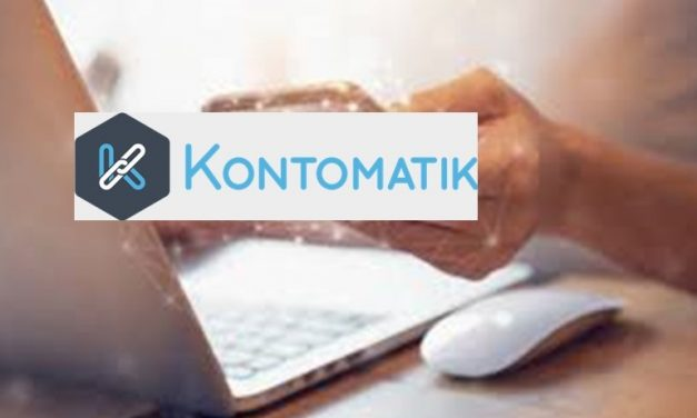 Kontomatik Open for AIS Services in 10 Countries