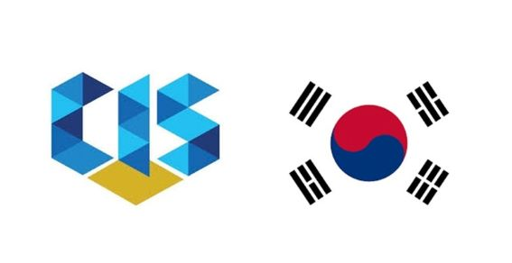 Korea Credit Information Services Expands Information Services