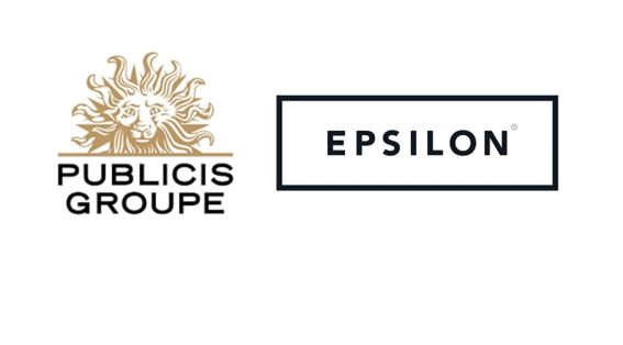 Publicis Groupe France Acquires Epsilon
