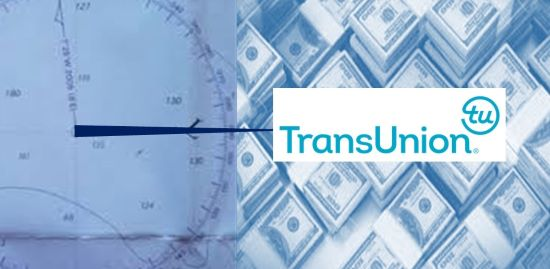 CreditCompass™ from TransUnion Reaches Milestone with Over 50,000 Consumers Seeking Individualized Plans to Reach Credit Score Goals