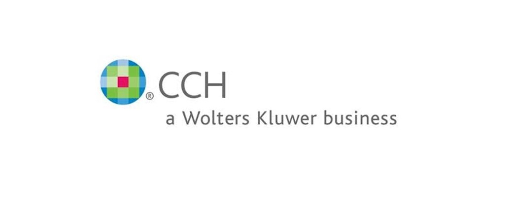 Wolters Kluwer CCH Reports Malware Attack