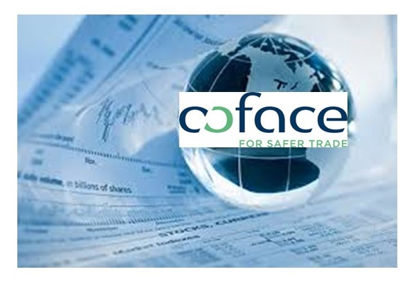 Coface USA Launches New and Enhanced Credit Information Reports