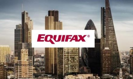 Equifax Hires new Chief Product and Marketing Officer for UK and Ireland