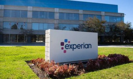 Experian 2019 Full Year Revenue Up 9% (Financial Year ending March 31st, 2019)