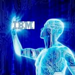 Artificial Intelligence: Applications with Promise