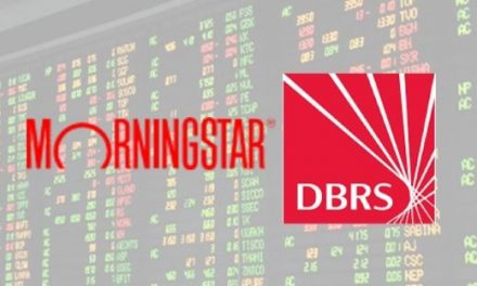 Morningstar to Accelerate Credit Ratings Business with DBRS Acquisition