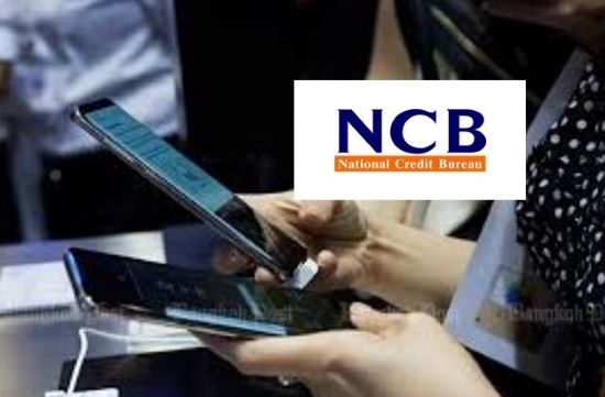 The National Credit Bureau of Thailand (NCB) to Collect Mobile Data