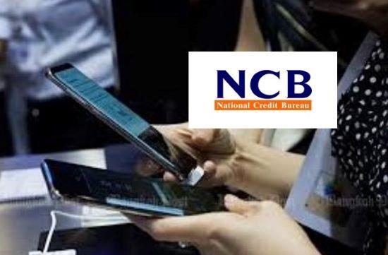 Meet our Full Member National Credit Bureau of Thailand