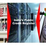 The US Administration Believes that the RBI's Public Credit Bureau Will Squeeze Out India's Private Players