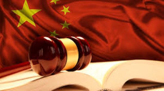 China Issues Draft Data Security Law