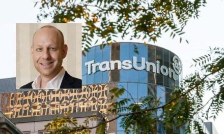 TransUnion Appoints Matt Spiegel Executive Vice President of Digital Marketing Solutions