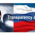 Russia Offers Listed Companies Protection Against Sanctions by Authorizing them not to Disclose Certain Data